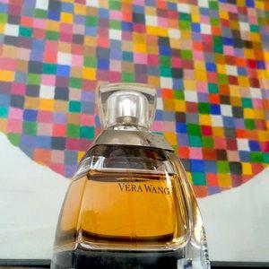 Vera Wang Fragrance, 1.7 FL OZ, 50 ml